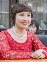 Chi Hong