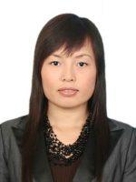 Chi Thao