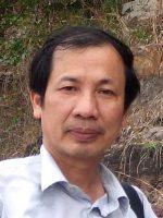 thay Phuong