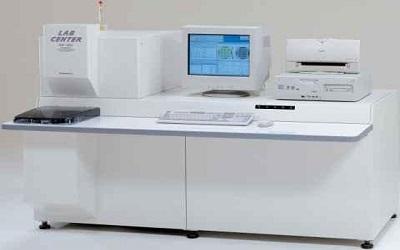 -uploaded-sanpham-thiet bi phan tich-Máy quang phổ huỳnh quang tia X (XRF)_XRF-1800_thumb_400x250