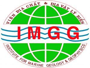 Protected: Công văn về việc tổ chức Hội nghị Quốc gia Khoa học Địa chất và Địa vật lý biển Đông