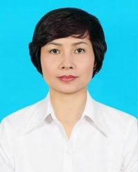 chi Hong3