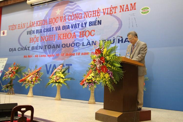 """Protected: Công văn về tổ chức """"Hội nghị Địa chất biển toàn quốc lần thứ ba"""""""