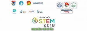 Ngày hội STEM 2019: Nguyên tố bí ẩn