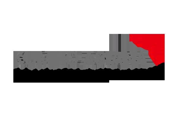 [Scholarship] Học bổng Quỹ văn hóa Việt Nam Kumho Asiana, năm học 2019 – 2020