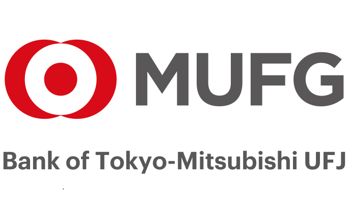 [Scholarship] Chương trình học bổng Mitsubishi, Nhật Bản năm học 2019-2020