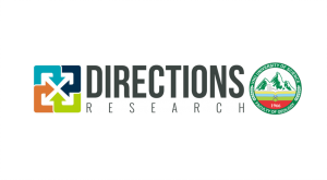 Các hướng nghiên cứu phục vụ đăng ký nghiên cứu khoa học và KLTN cho sinh viên Khoa Địa chất