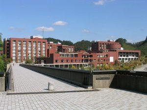 [EXCHANGE] Chương trình trao đổi sinh viên tại trường Đại học Kanazawa, Nhật Bản năm 2020