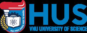 Triển khai công tác dạy – học trực tuyến tại Trường Đại học Khoa học Tự nhiên – ĐHQGHN