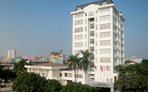 Đại học Quốc gia Hà Nội sẽ linh hoạt điều chỉnh trong tuyển sinh đại học chính quy năm 2020
