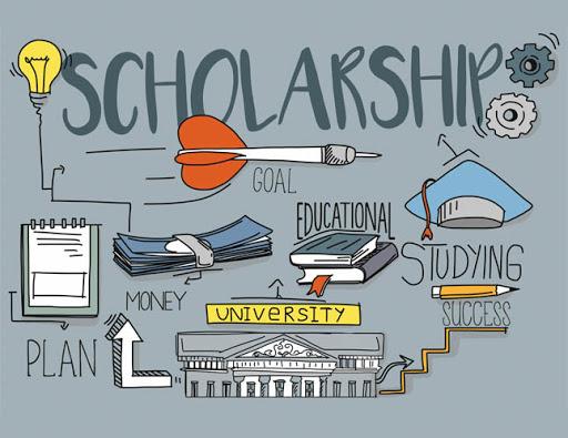 Phân bổ chỉ tiêu học bổng nghiên cứu sinh khóa QH-2020