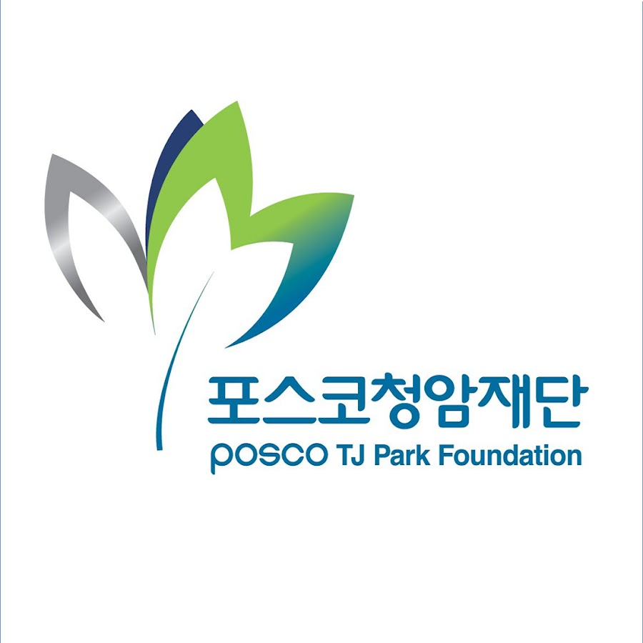 Chương trình học bổng Posco, Hàn Quốc năm học 2020-2021