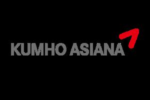 Chương trình học bổng Kumho Asiana học kỳ 1, năm học 2020-2021 (sinh viên năm thứ nhất)