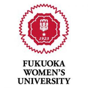 Chương trình trao đổi sinh viên tại Đại học Nữ sinh Fukuoka, Nhật Bản học kỳ II năm học 2020-2021