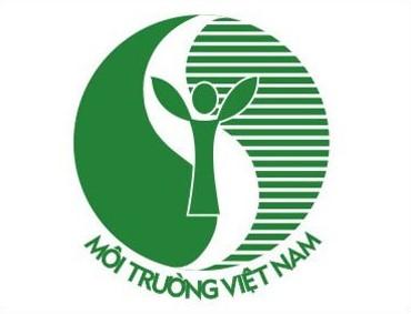 Tổng cục Môi trường Việt Nam